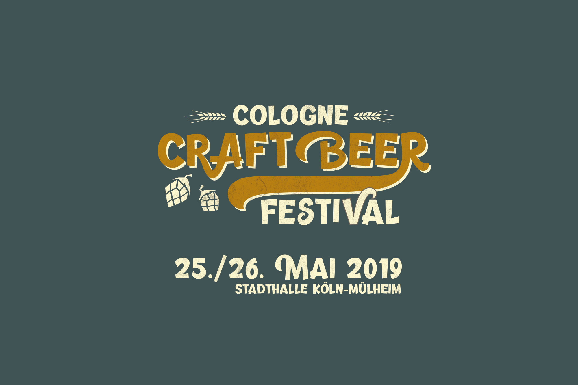 https://www.craftbeer-festival.cologne/images/landing/craftbeer-cologne-logo.png